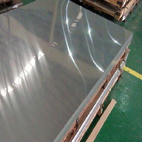 耐酸不锈钢板