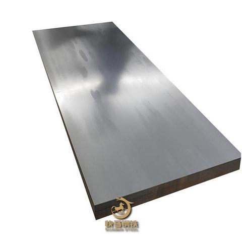 316耐酸不锈钢板2亳米