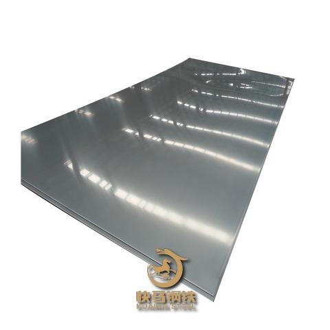 耐酸碱不锈钢板